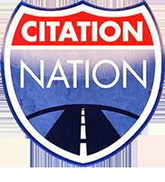 Citation Nation USA