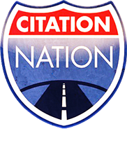Citation Nation USA